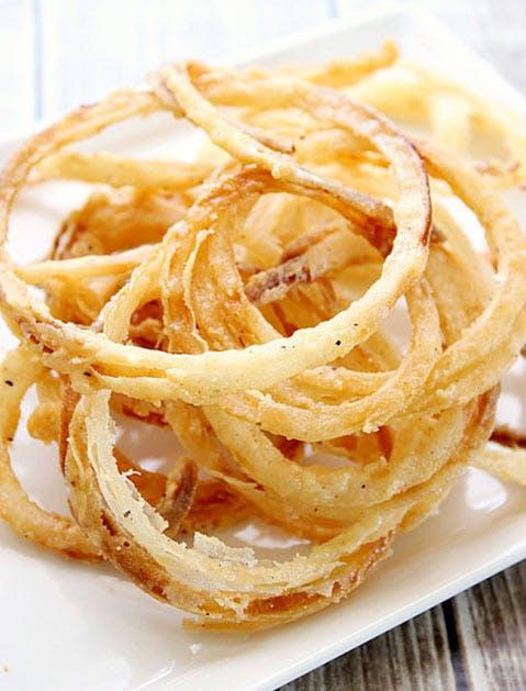 OnionRings