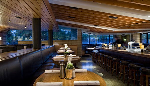 The 6 Best Restaurants for Dining Solo in the City Food  : RD1 from www.purewow.com size 597 x 343 jpeg 39kB