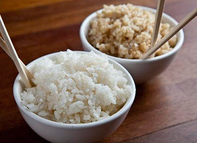 The Secret to Reheating Leftover Rice (So It Doesnt Suck)