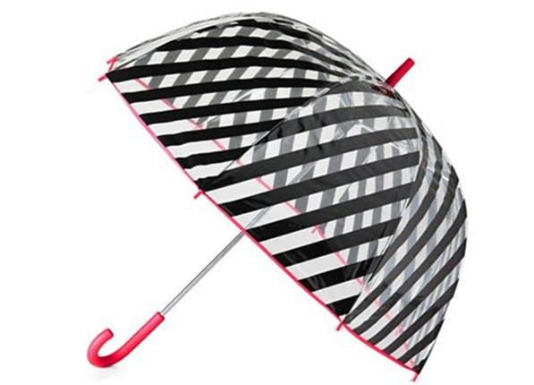 Umbrella2 597x430
