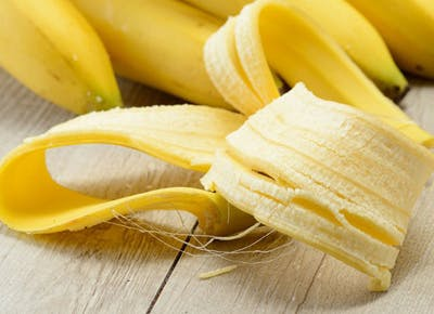 You Can (and Probably Should) Eat Banana Peels