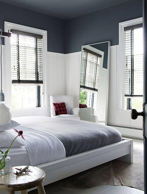 ceilingbedroom