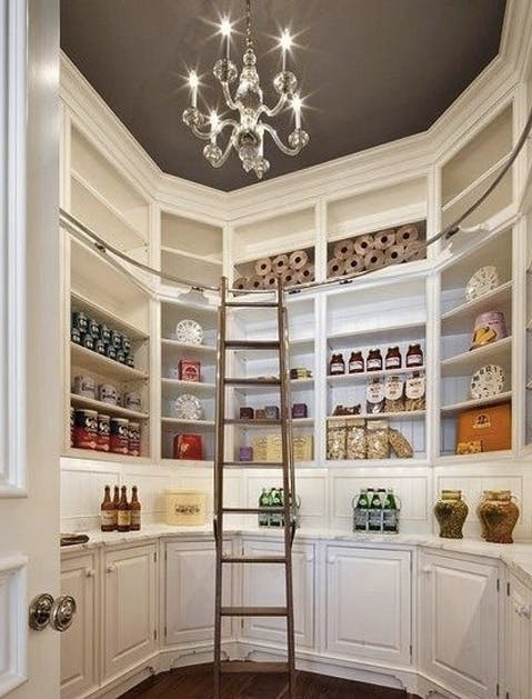 ceilingpantry