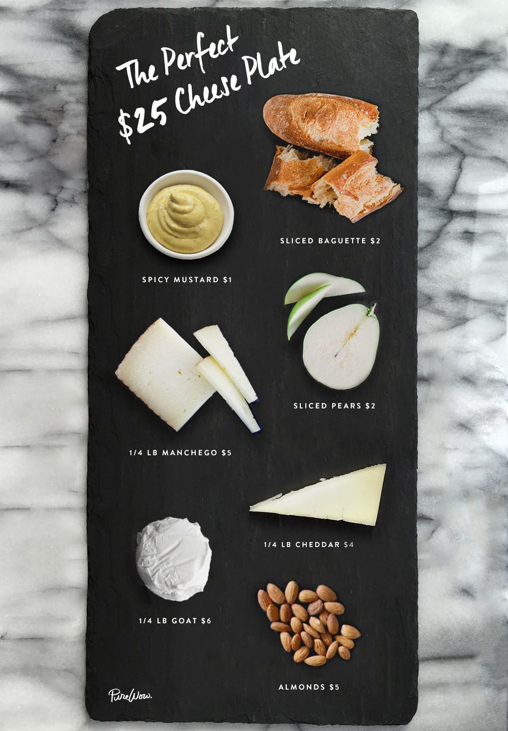 cheeseboard larger