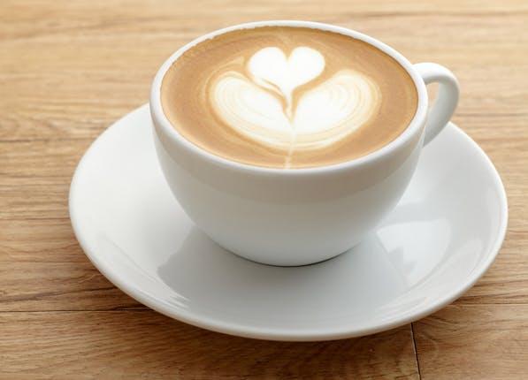 happy food coffee1