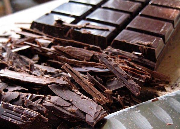 happy food dark chocolate1