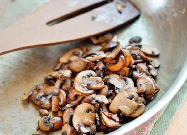 happy food mushrooms1