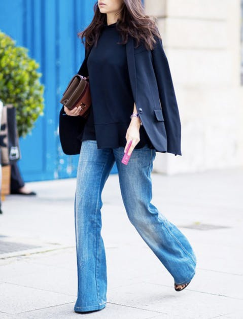 jeanshoes1