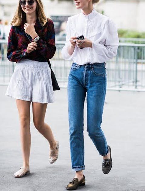 jeanshoes2