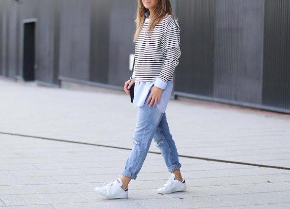 With The JeansFashion Any Pair Wear Best Purewow To Of Shoes xWrQdoeCB