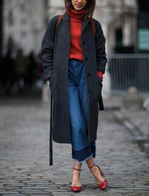 jeanshoes51