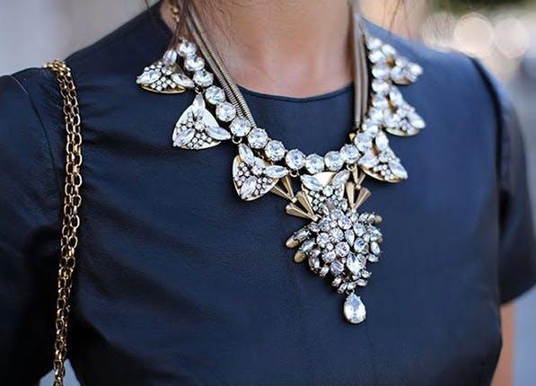 jewelrycostume