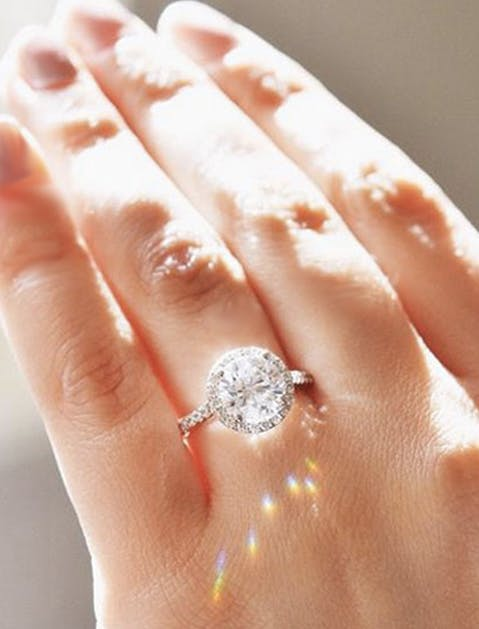 jewelrydiamon3