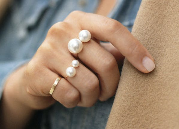 jewelrypearl1