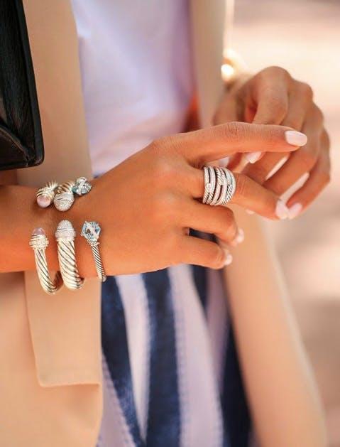 jewelrysilver1