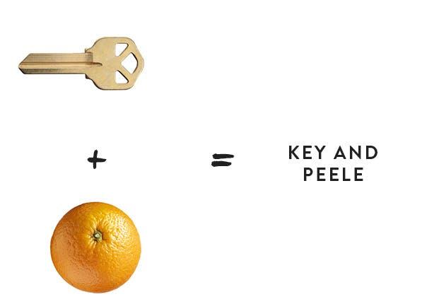 key peele1
