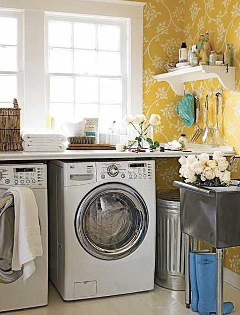 laundry19