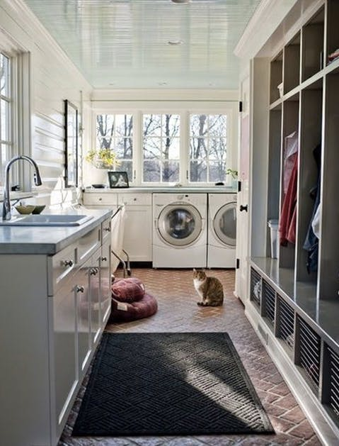 laundry22