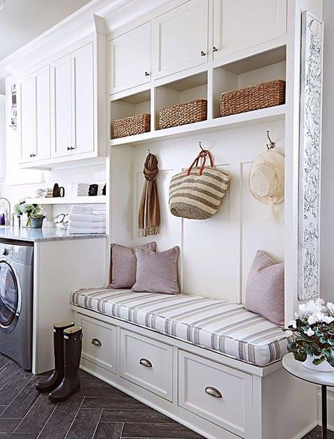 laundry23
