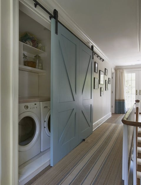 laundry26