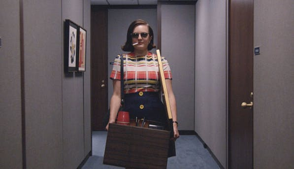 officepeggy