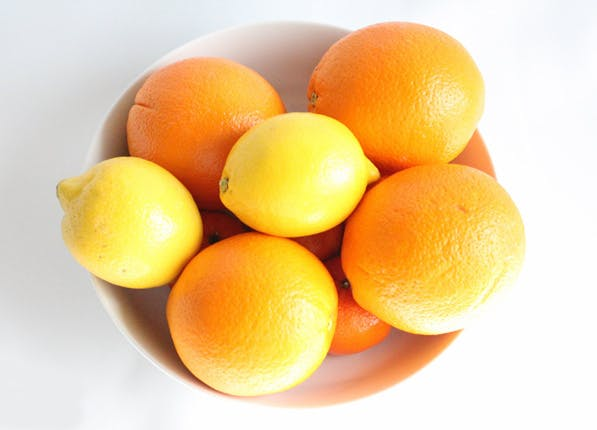 period food oranges1