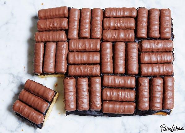 purewow candy Cake 4
