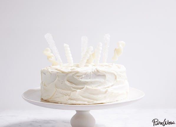 purewow candy cake 2