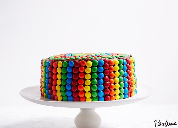 purewow candy cake 3