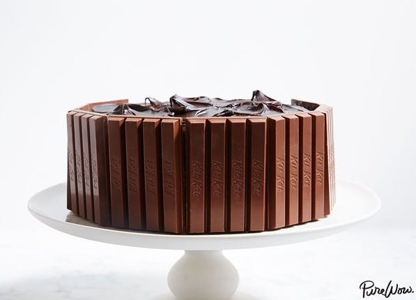 purewow candy cake 5
