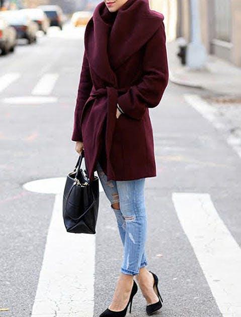 robecoat