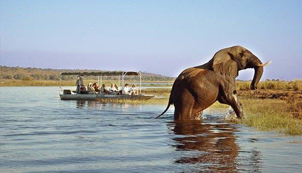 Botswana1