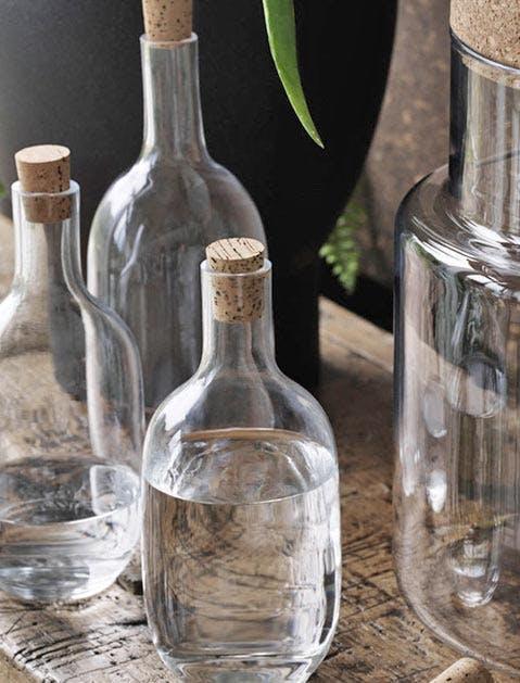 Bottles 479x629