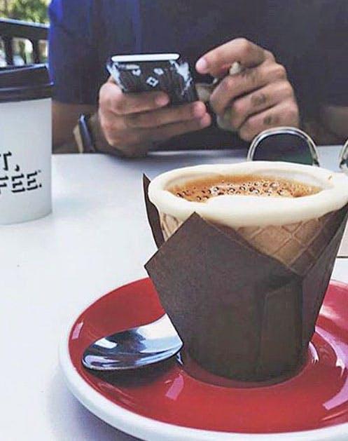 Coffee Machiatto 497x629