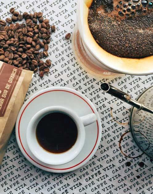 Coffee Single Origin 497x629