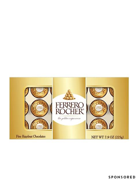 Ferreo Rocher