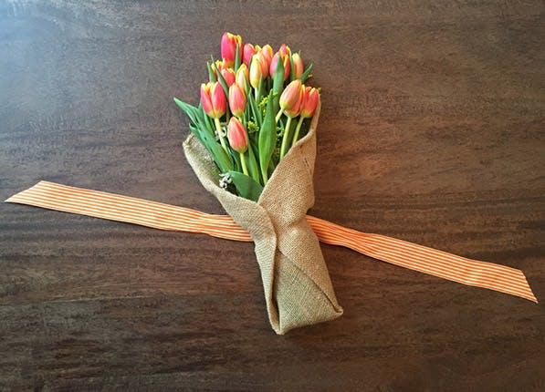 FlowerWrapping3