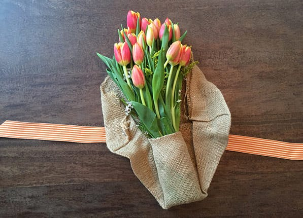 FlowerWrapping4
