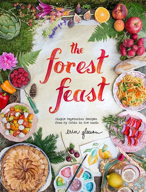 ForestFeast1