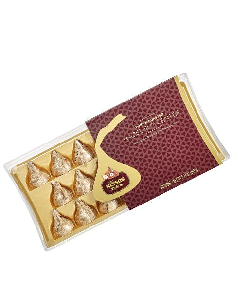 Hazlenut Chocolate11