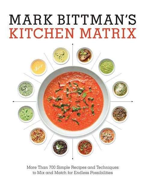 KitchenMatrix1