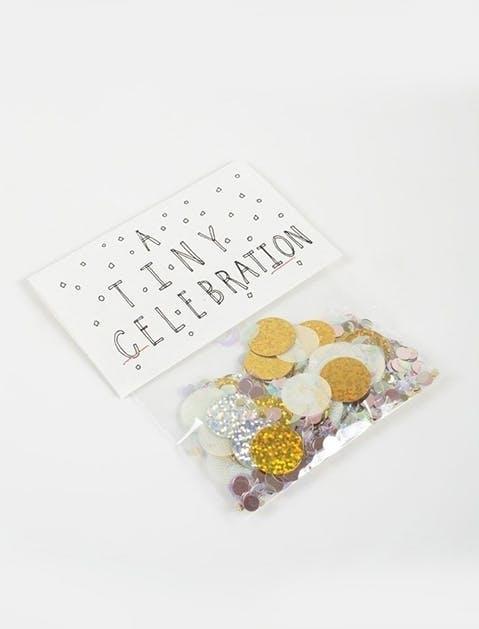 Mini Confetti1