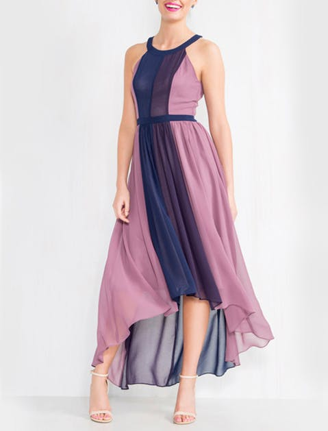 ModCloth Maxi Dress2