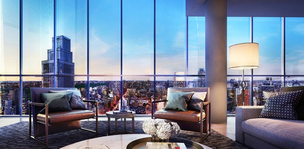 NY Apartment List15