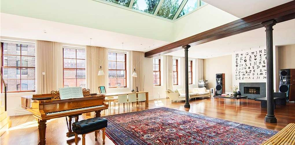 NY Apartment List16