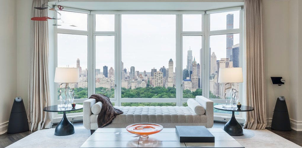 NY Apartment List20