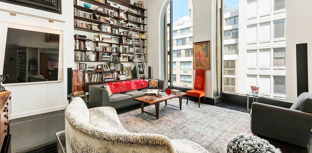 NY Apartment List5