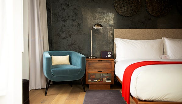 NY BoutiqueHotels List1