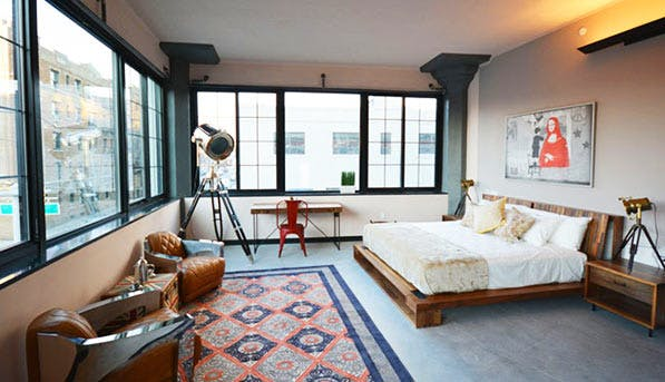 NY BoutiqueHotels List5