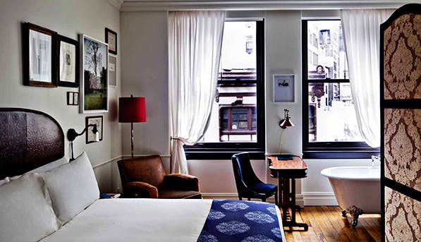 NY BoutiqueHotels List6